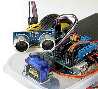 arduino3.jpg